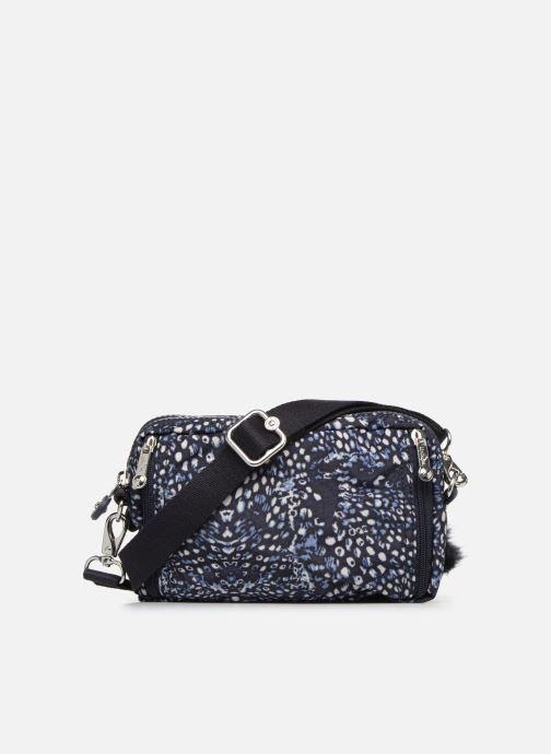 Portemonnaies & Clutches kipling Multiple blau ansicht von vorne