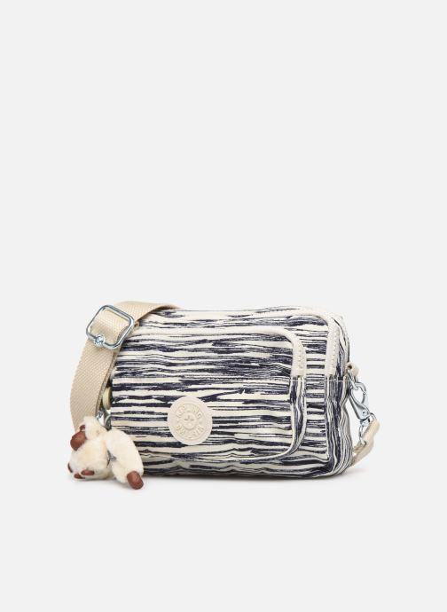 Portemonnaies & Clutches kipling Multiple weiß schuhe getragen