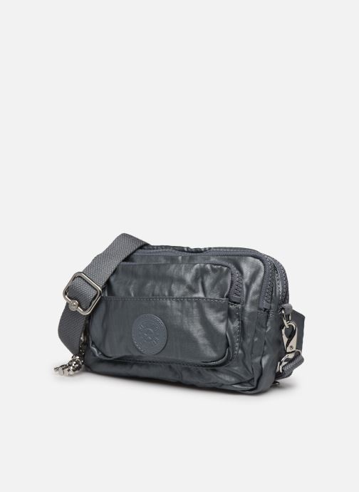 Kipling Multiple (silber) - Portemonnaies & Clutches (441354)