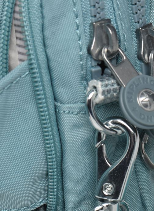 Kipling Multiple (blau) - Portemonnaies & Clutches (441356)