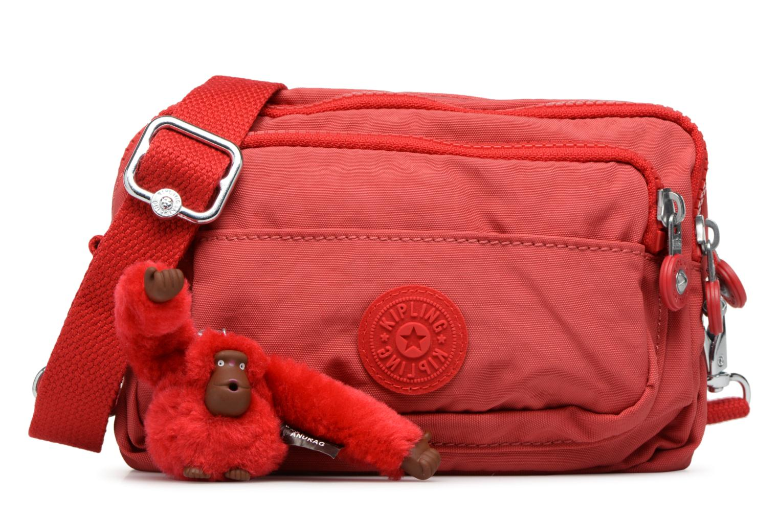 C kipling kipling Red Spicy Multiple Multiple axa61qfTw