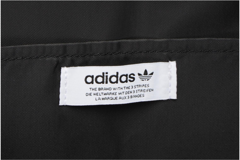 Sacs à dos Adidas Originals CL BP Multicolore vue derrière