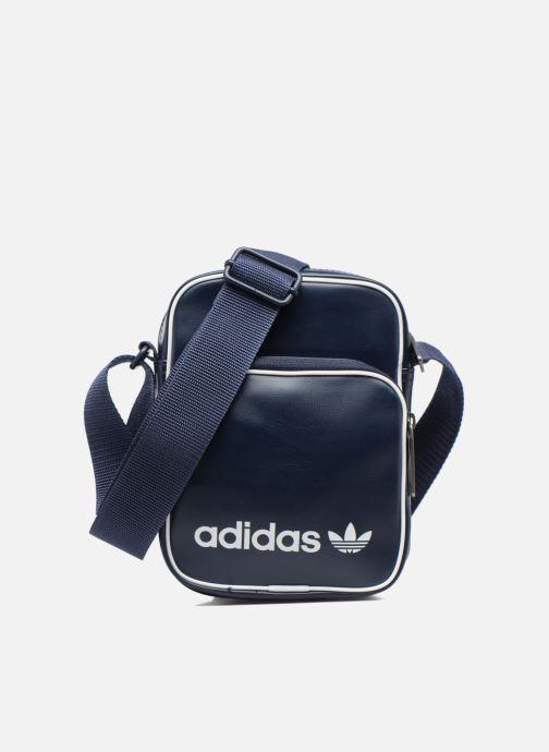 Bag originals de Mini hombre adidas VintAzulBolsos exBQdCEroW