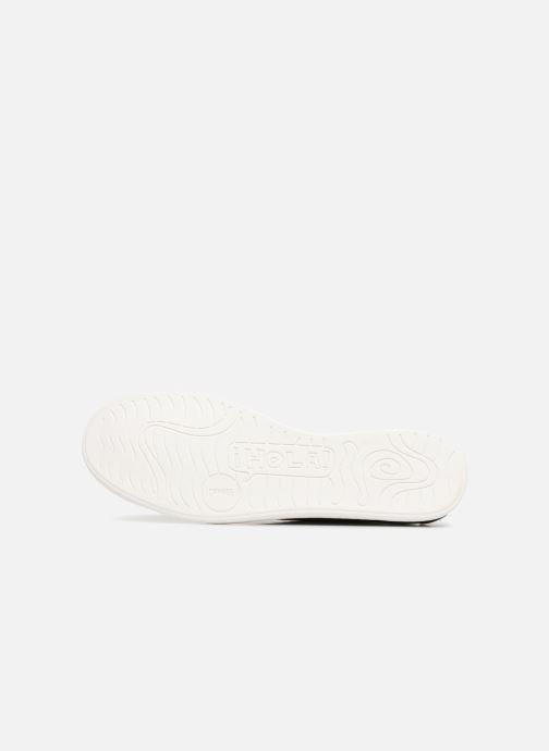 Sneakers Camper Uno 2 Sort se foroven