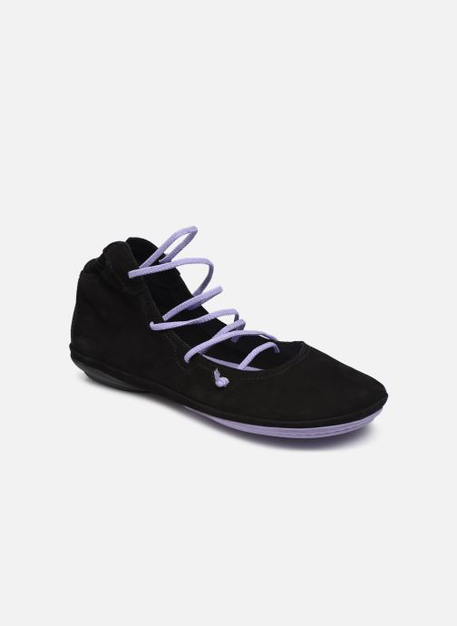 Ballerines Femme Right Nina 4
