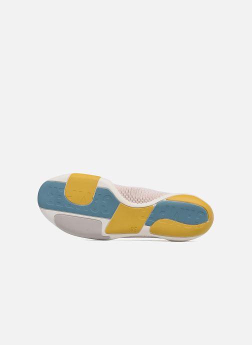 weiß 316835 1 Camper Sneaker Noshu qCwFPES