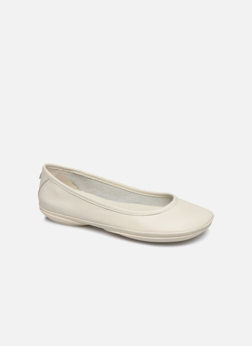 Ballerines Femme Right Nina 10