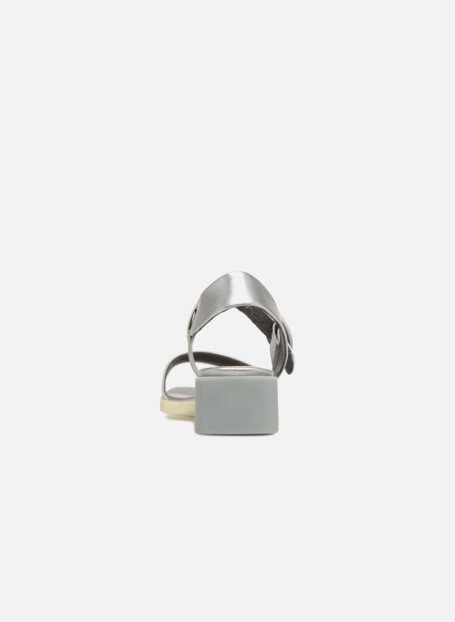 Camper Kobo Kobo Kobo 3 (silber) - Sandalen bei Más cómodo 7782eb