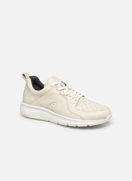 Sneakers Camper Drift Bianco vedi dettaglio/paio