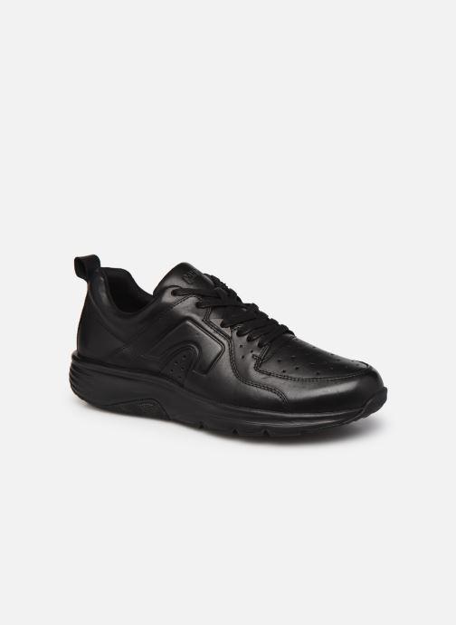 Sneakers Camper Drift Zwart detail