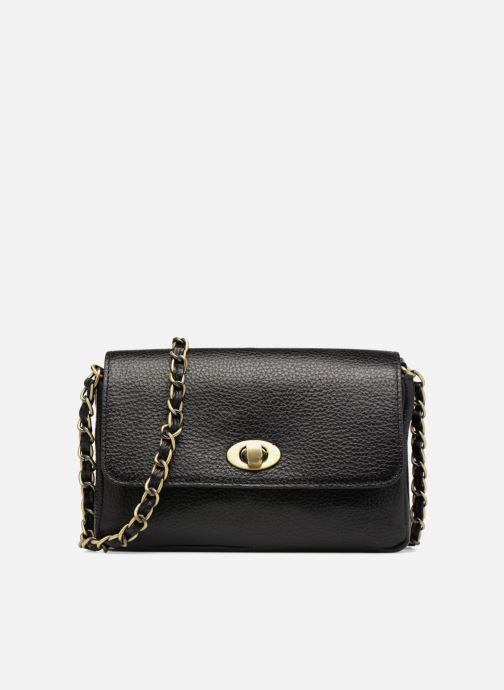 Handtaschen Taschen Crossbody Chaine Gigi