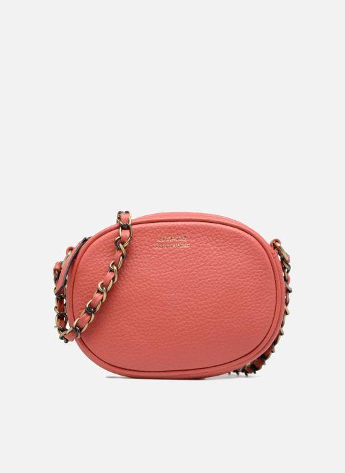 Handtaschen Taschen Crossbody Chaine Viviane