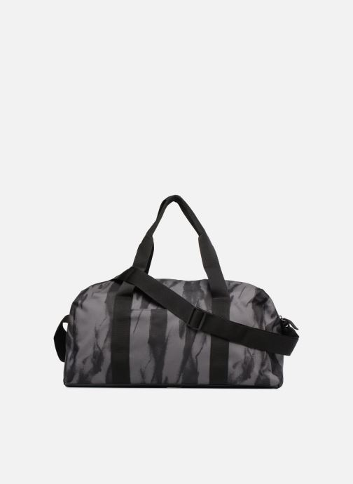 Sports bags adidas performance W TR CO DUF S G Black front view
