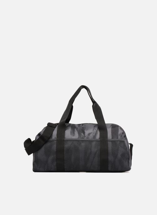 Sports bags adidas performance W TR CO DUF S G Black detailed view/ Pair view