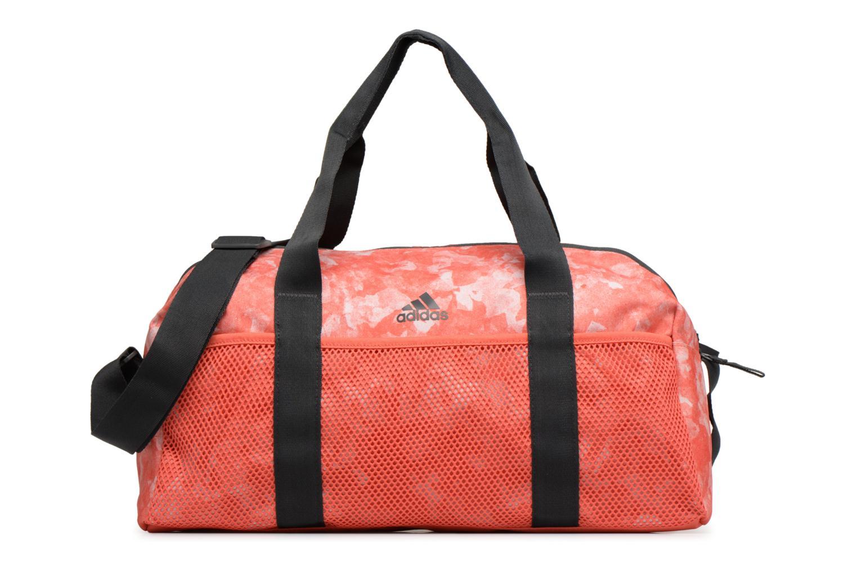 Sporttaschen Adidas Performance W TR CO DUF S G orange detaillierte ansicht/modell