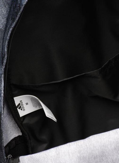 Sacs à dos adidas performance Classic BP G1 M Noir vue derrière