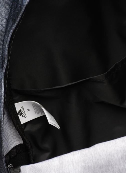 Rucksäcke adidas performance Classic BP G1 M schwarz ansicht von hinten