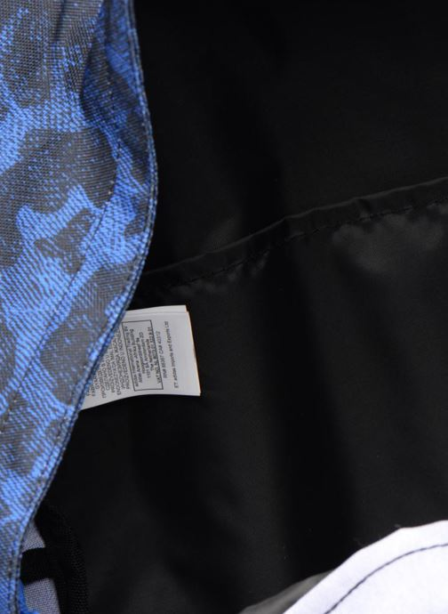 Rugzakken adidas performance Classic BP G3 M Blauw achterkant