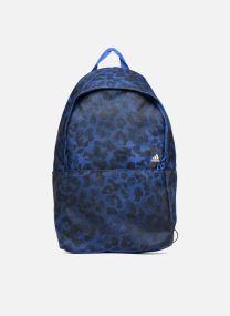 Rucksacks Bags Classic BP G3 M
