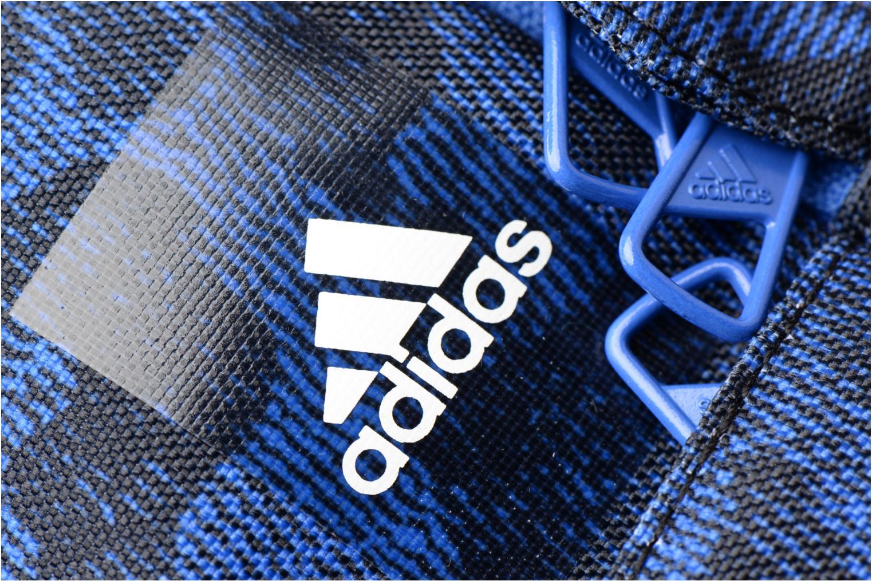 BP Classic Bleu G3 Adidas Performance M 4FnqBUwEa