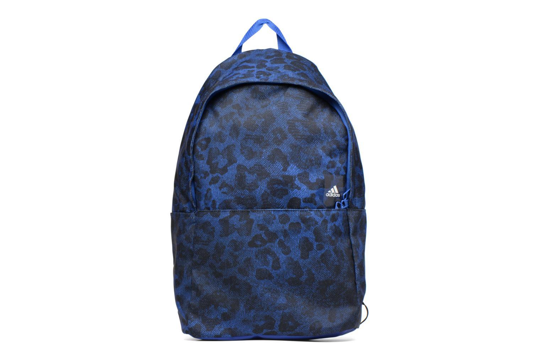 Classic Bleu Adidas G3 BP Performance M PwqxXq5U4