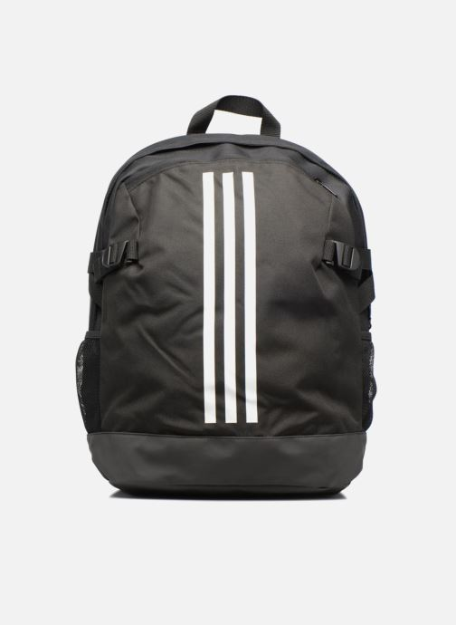 49769b671a692 adidas performance BP Power IV M (Black) - Rucksacks chez Sarenza ...