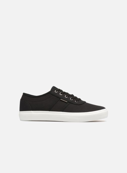 Baskets Jack & Jones JFW Austin Canvas Gris vue droite