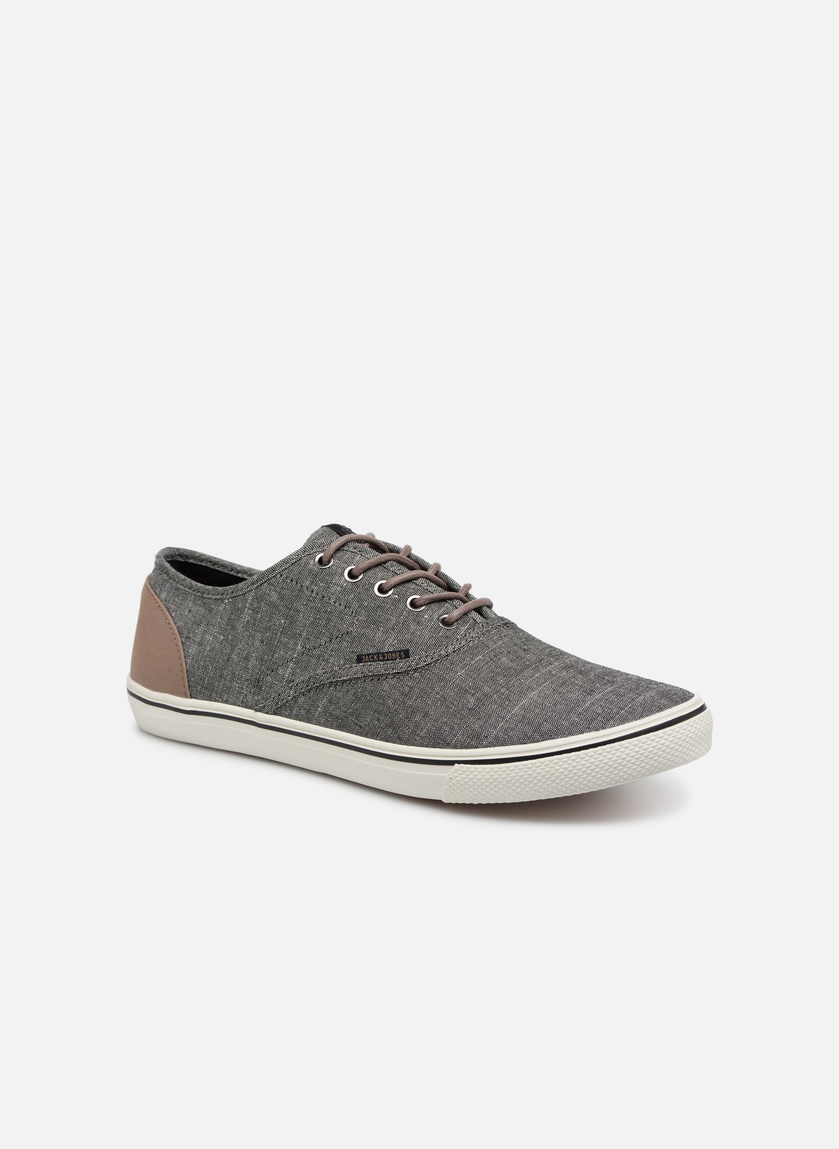 Sneakers Uomo JFW Heath Chambray