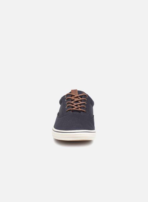 Mixed Jones Sneakers Vision Jfw Ss amp; azzurro Jack 317003 Chez qISaHwfUcn