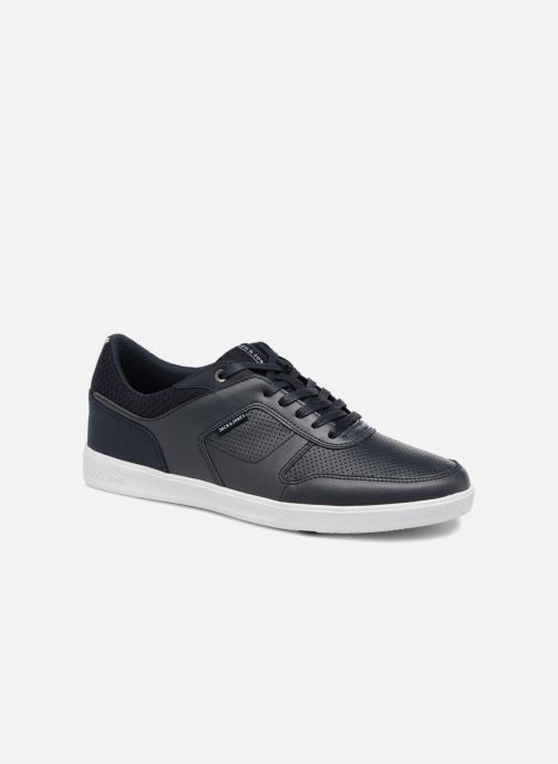 Sneakers Heren JFW Blade