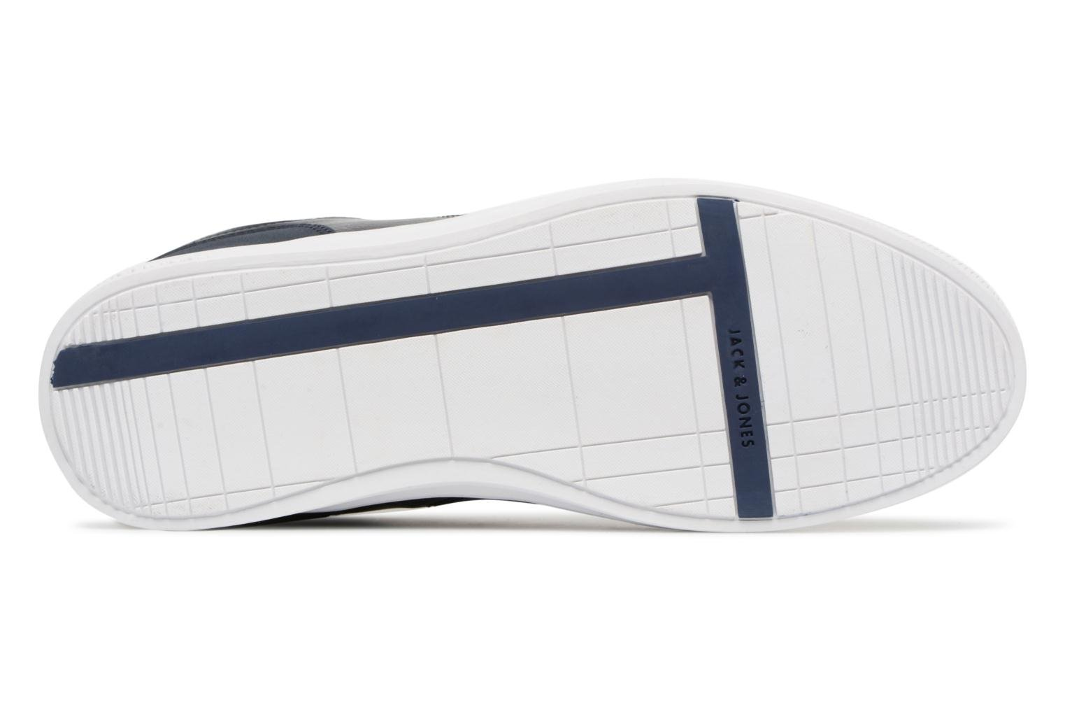 Trainers Jack & Jones JFW Blade Blue view from above