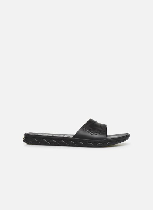 Sport shoes Arena Watergrip W Black back view