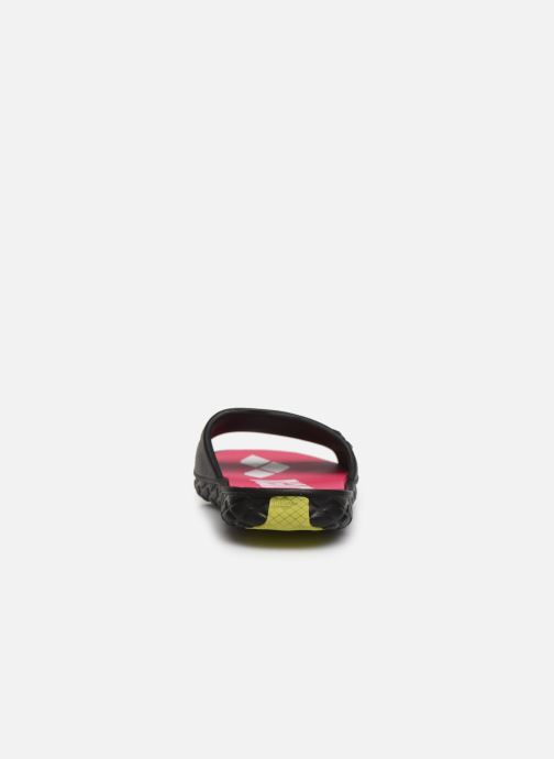 Chaussure Femme Grande Remise Arena Watergrip W Noir Chaussures de sport 400885