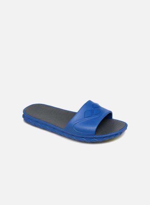 Zapatillas de deporte Arena Watergrip M Azul vista de detalle / par