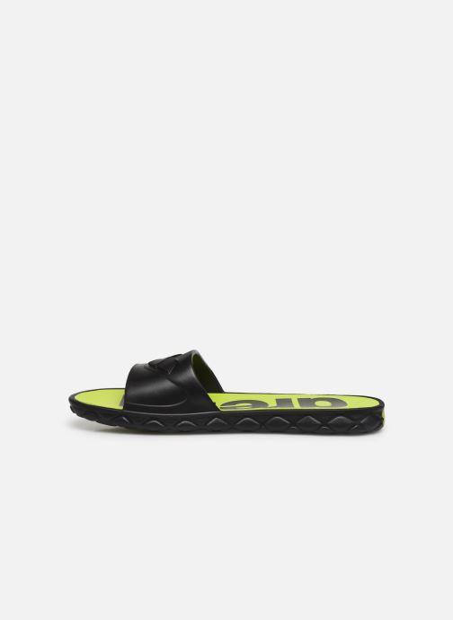Chaussures de sport Arena Watergrip M Noir vue face