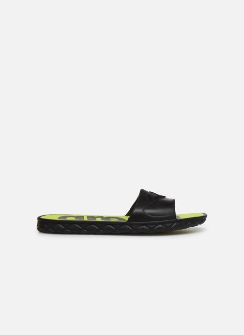 Chaussures de sport Arena Watergrip M Noir vue derrière