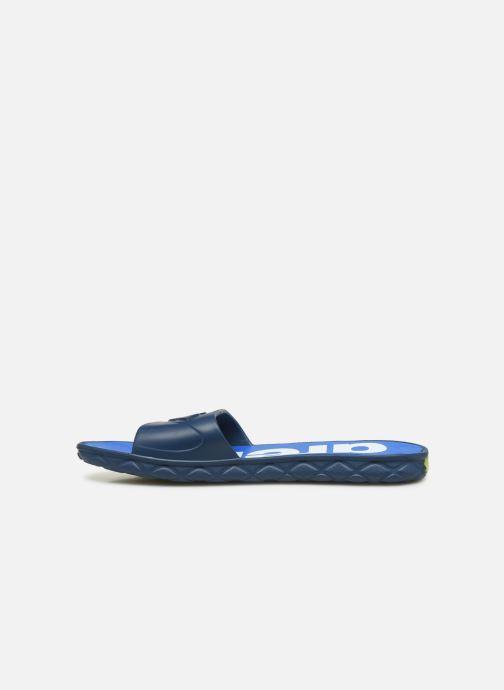 Zapatillas de deporte Arena Watergrip M Azul vista de frente