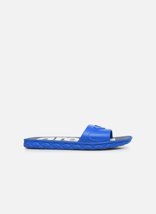 Scarpe sportive Arena Watergrip M Azzurro immagine posteriore