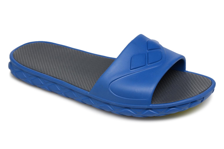 De Watergrip Sport Chez bleu Chaussures Arena M Sarenza 317039 pOWn6B4w
