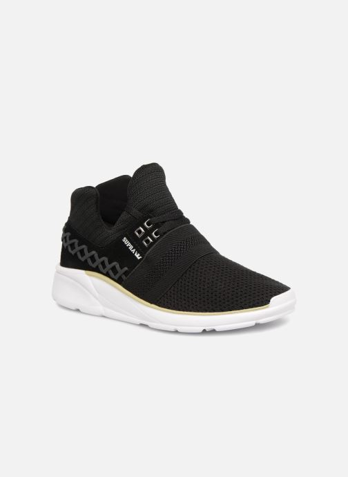 Sneakers Supra Catori Nero vedi dettaglio/paio
