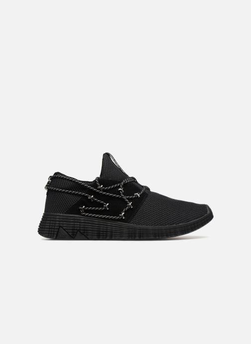 Sneakers Supra Malli Sort se bagfra
