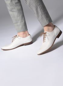 Lace-up shoes Men Smary