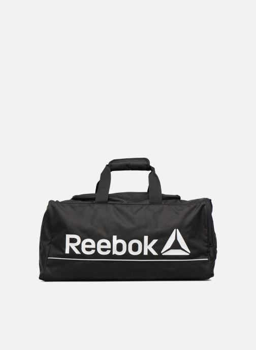 Sacs de sport Reebok Act Roy S Grip Noir vue détail/paire