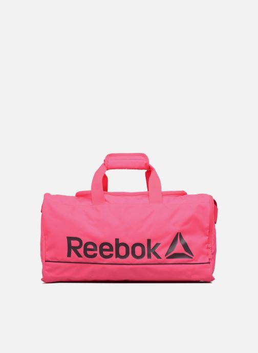 e500b83abe Reebok Act Roy S Grip (Noir) - Sacs de sport chez Sarenza (317114)