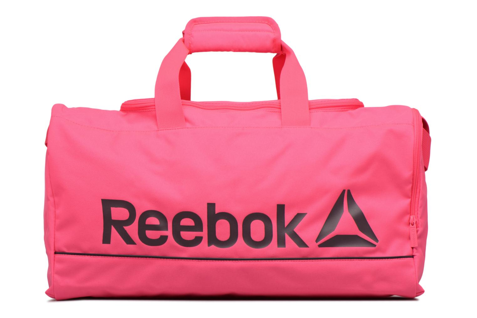 Grip Rose S Act Reebok Roy Cp87wqR