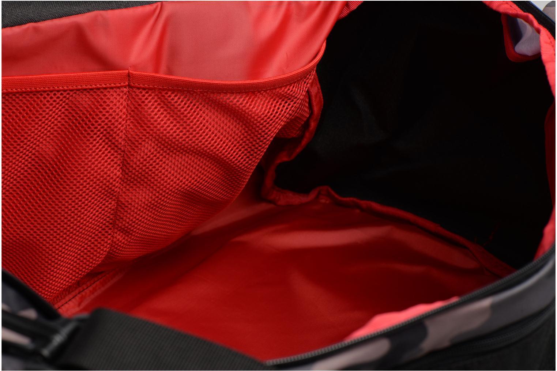 Sporttaschen Reebok Act Enh GR Grip schwarz ansicht von hinten