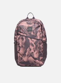 Rucksacks Bags Style Found Active Gr BP