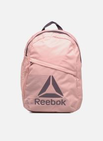 Rucksacks Bags Act Fon M BP