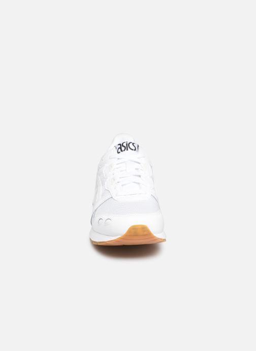 WbiancoSneakers368880 Asics Gel Gel Asics lyte lyte Gel Asics WbiancoSneakers368880 lyte pjULSVzMqG
