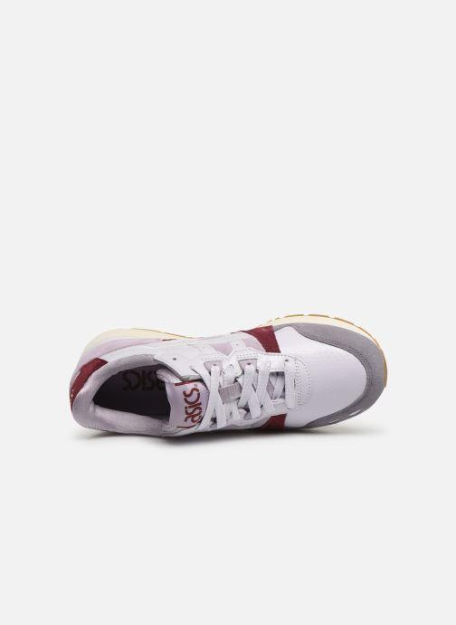Sneakers Asics Gel-Lyte W Paars links